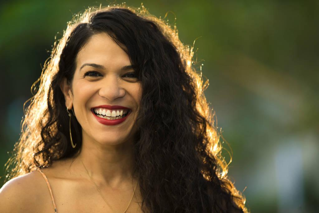 Ana Teresa Toro Headshot