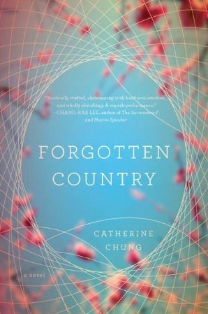 Review: Forgotten Country