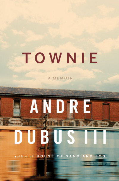 Review: Townie