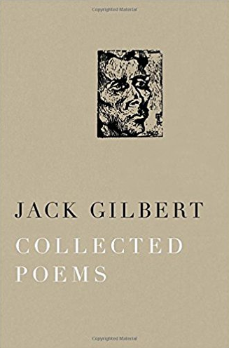 Review: Collected Poems