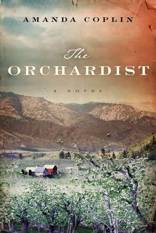 Review: The Orchardist