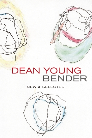 Review: Bender: New and Selected Poems