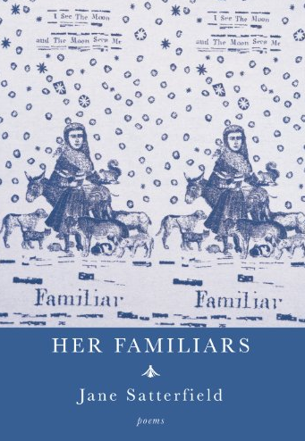 Review: Her Familiars