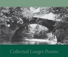 July 2013 Poetry Feature