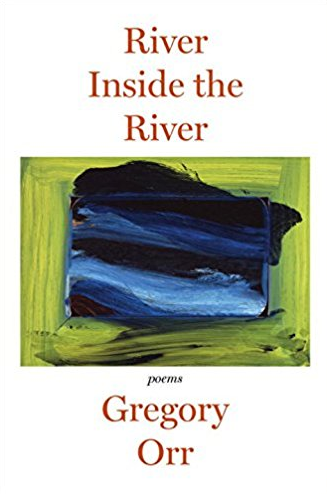 Review: River Inside the River
