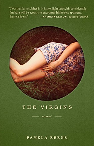 Review: The Virgins