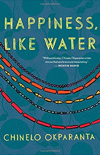 Review: Happiness, Like Water