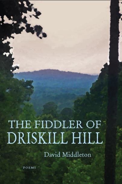 Review: The Fiddler of Driskill Hill