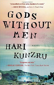 Review: Gods Without Men