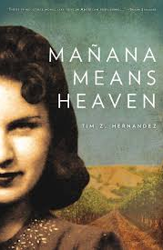 Review: Mañana Means Heaven