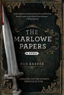 Review: The Marlowe Papers