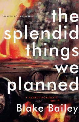 Review: The Splendid Things We Planned