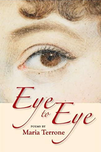 Review: Eye to Eye