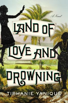 Review: Land of Love and Drowning