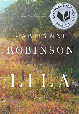 Review: Lila