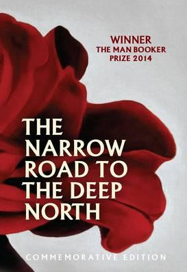 Review: The Narrow Road to the Deep North