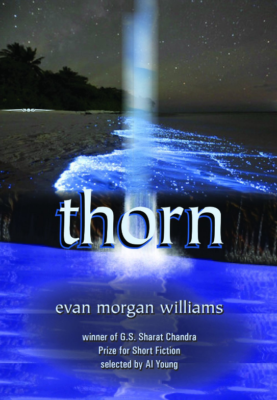 Review: Thorn