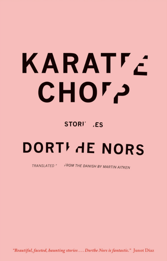 Friday Reads: May 2015