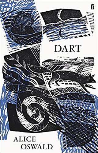 Review: Dart