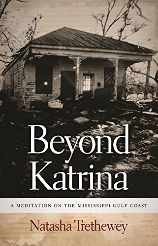Review: Beyond Katrina