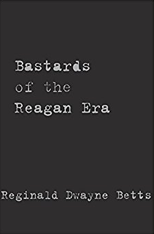 Review: Bastards of the Reagan Era