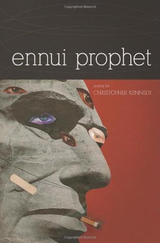 Ennui Prophet