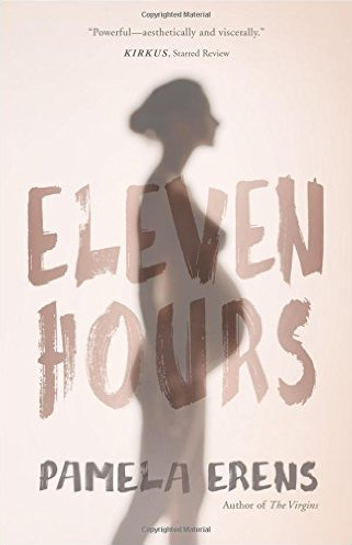 Review: Eleven Hours