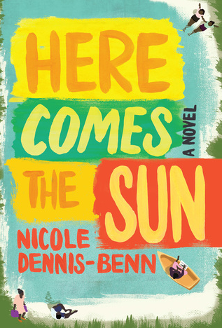 Review: Here Comes the Sun