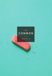 The Common Issue 2