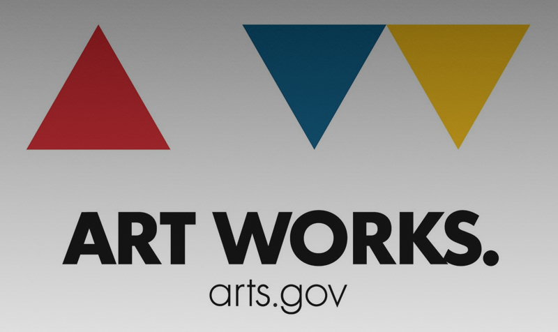 National Endowment for the Arts Awards $10,000 to The Common