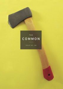 The Common Issue 8