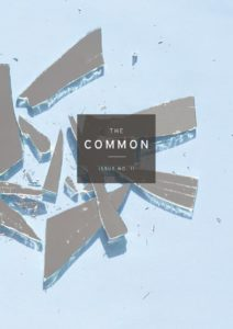 The Common Issue 11