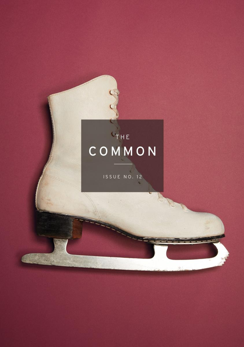 The Common Issue 12