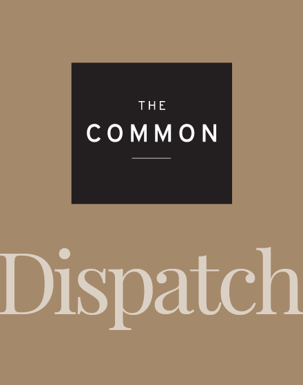 dispatch stock image
