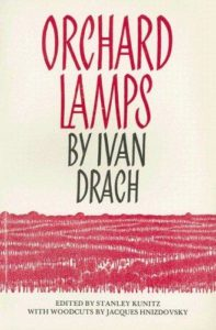 Orchard Lamps