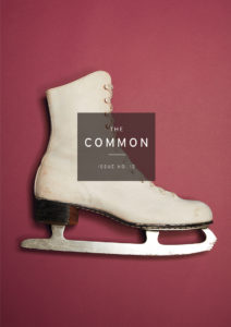 The Common, Issue 12