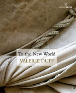 To the New World