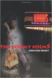 The Doomy Poems