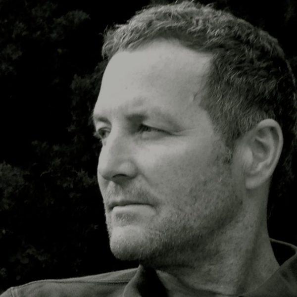 Ralph Sneeden