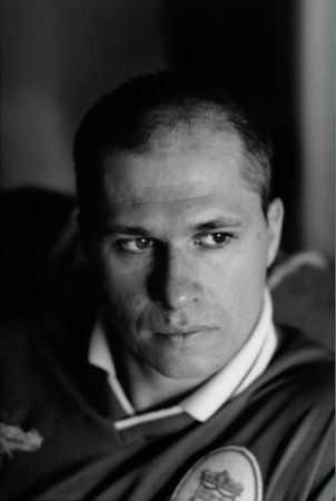 Nationalism and Contemporary American Literature: An Interview with Aleksandar Hemon