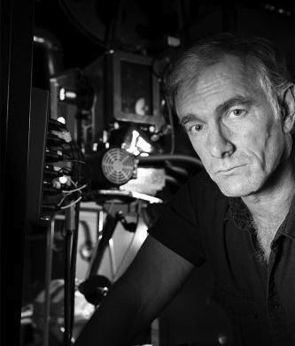 """The Last Nail in the Coffin"": Ilan Stavans Interviews John Sayles"