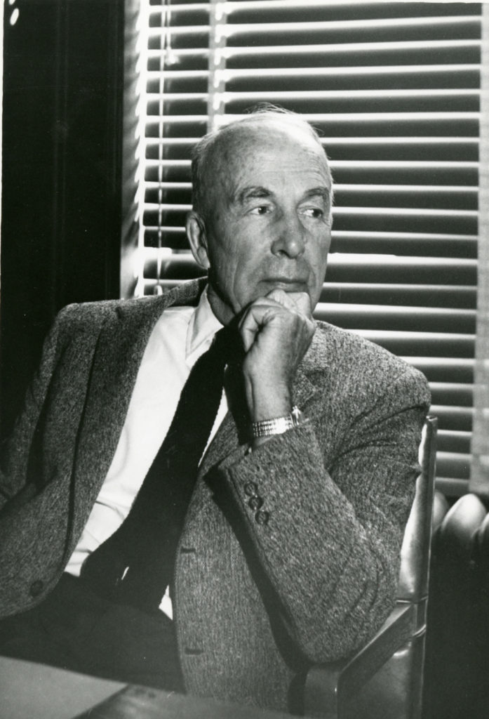 the biography and philosophy of archibald macleish Archibald lampman facts: the canadian poet archibald lampman (1861-1899) was one of a loosely defined group of.