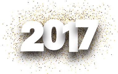 2017 heading