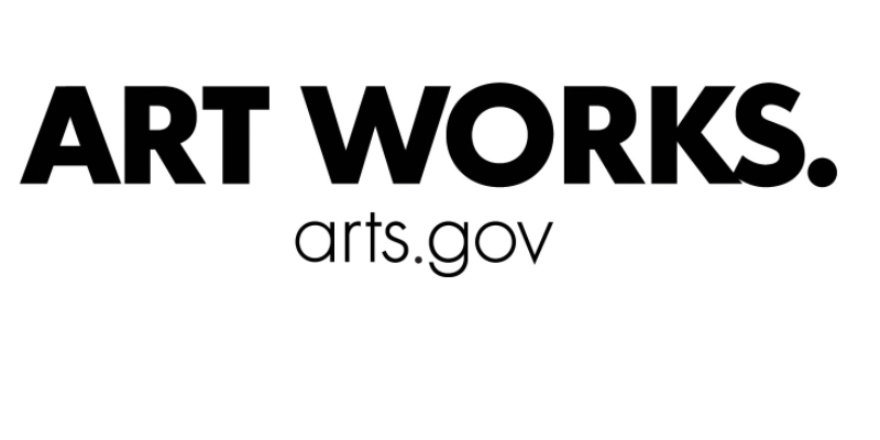 The Common Receives $10,000 Grant from the National Endowment for the Arts