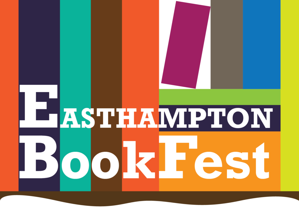 EastHampton Bookfest