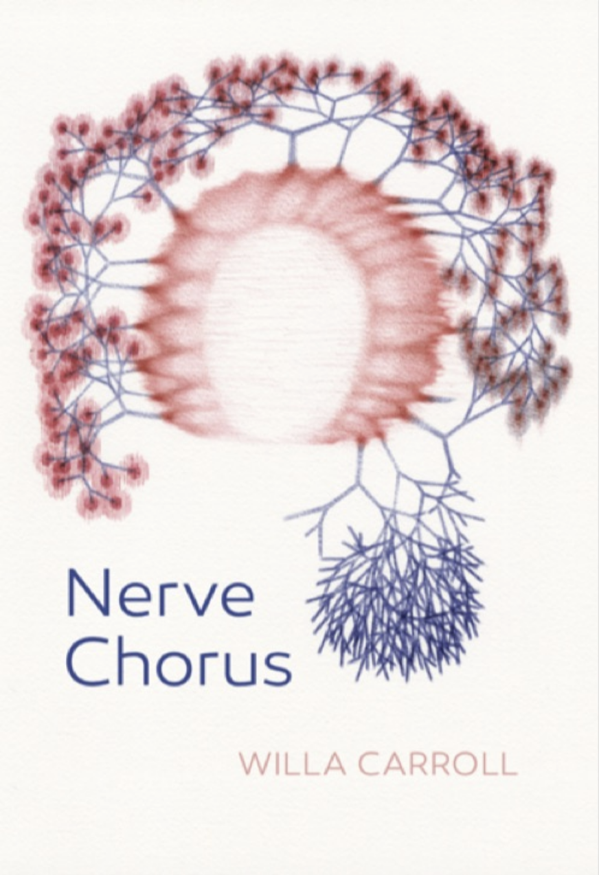 Review: Nerve Chorus