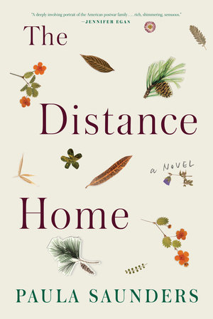 Review: The Distance Home