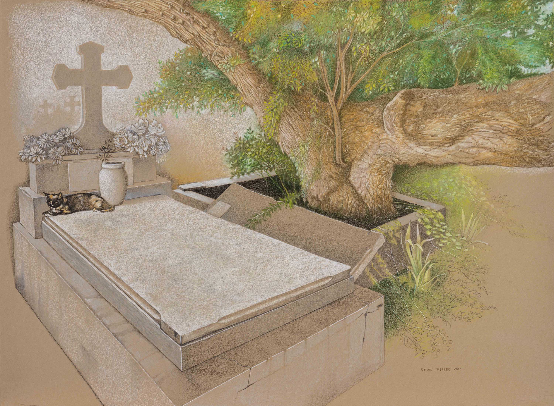 Santurce, un libro mural / Santurce: A Mural Book
