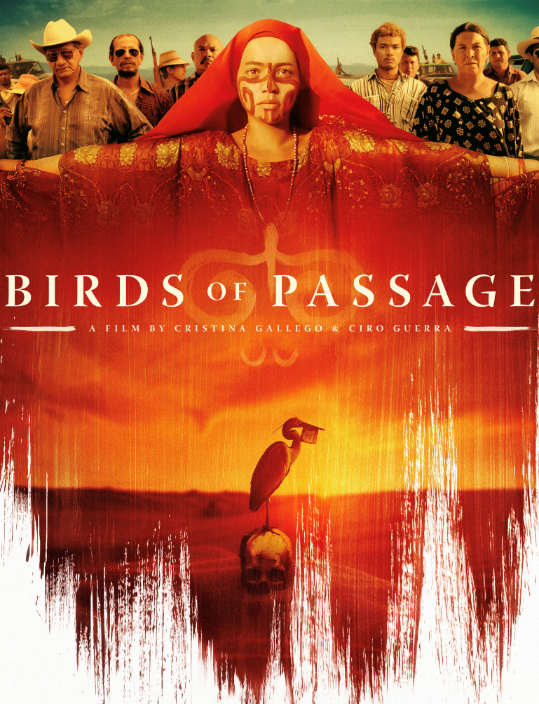 Birds of Passage: A Review