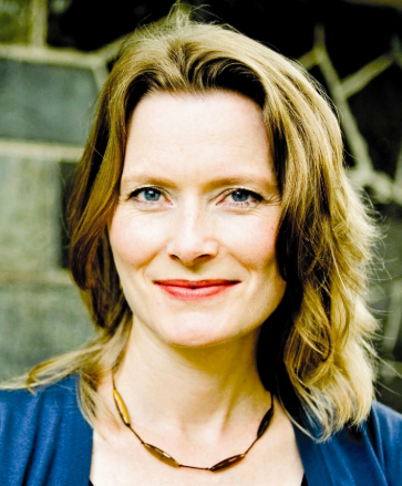 Resisting the Path of Least Resistance: An Interview with Jennifer Egan
